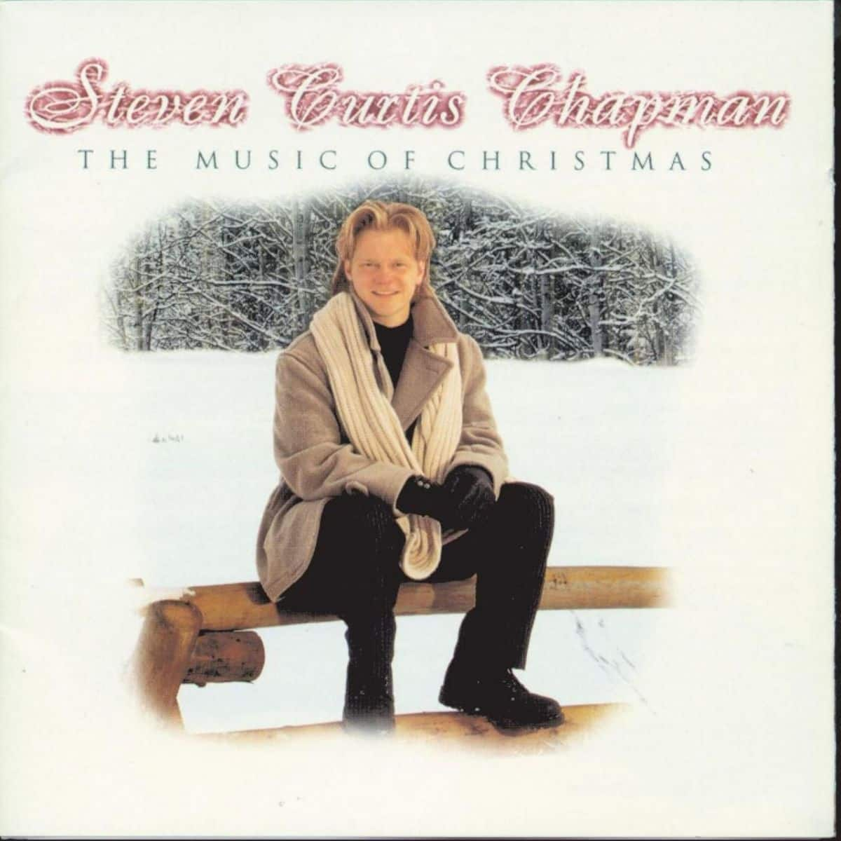 Christian Christmas Music Youtube.List Of Top 30 Contemporary Christian Christmas Songs From
