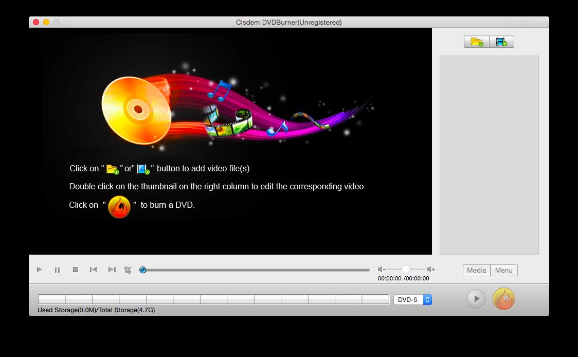 Video Cd Burner Software Free Download - prosoft-hotsoft