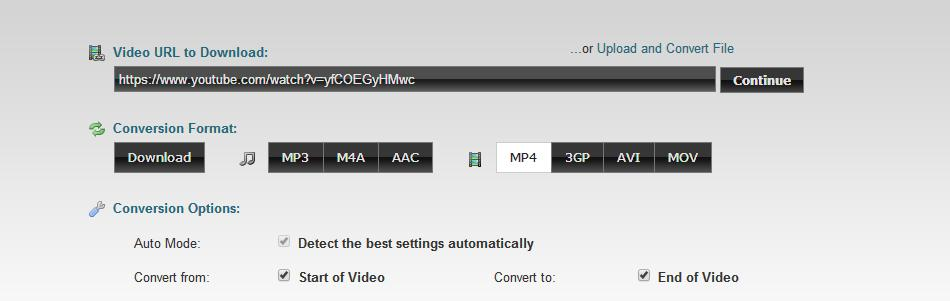youtube to mp4 converter for mac online 05