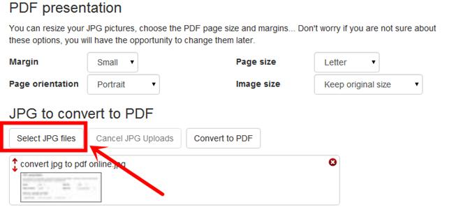 convert jpg to pdf on mac free 02