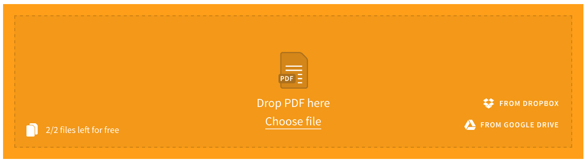 convert pdf to powerpoint on mac online