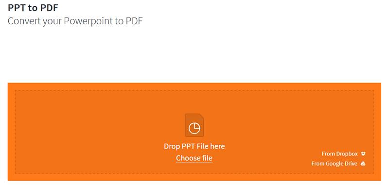 save ppt as pdf on mac online 01