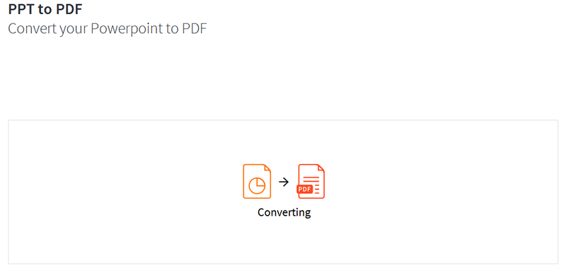 save ppt as pdf on mac online 02