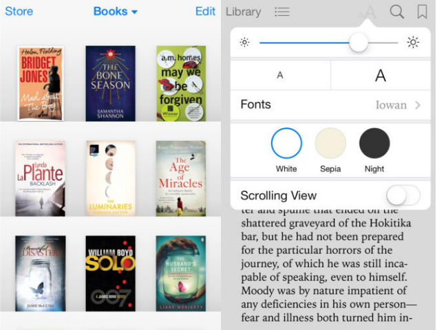 How to Convert PDF to eBook on Different Devices for Easy Reading?