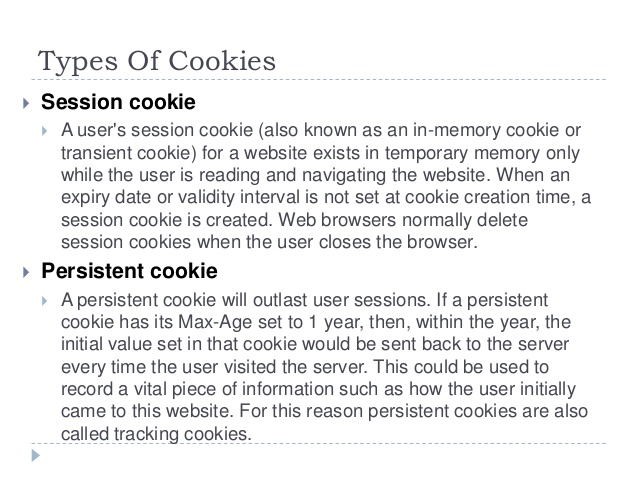 how to delete your cookies on mac