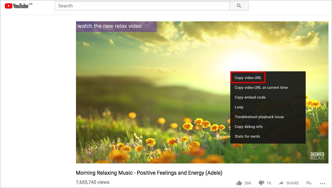Best YouTube Converters: How to Download & Convert YouTube
