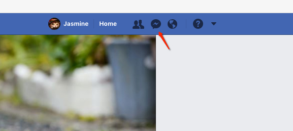 How to Delete Facebook Messages on Computer, iOS and Android