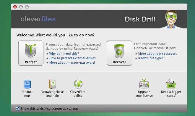 disk drill pro free download for mac crack 3.5