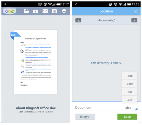 docx to pdf android 02