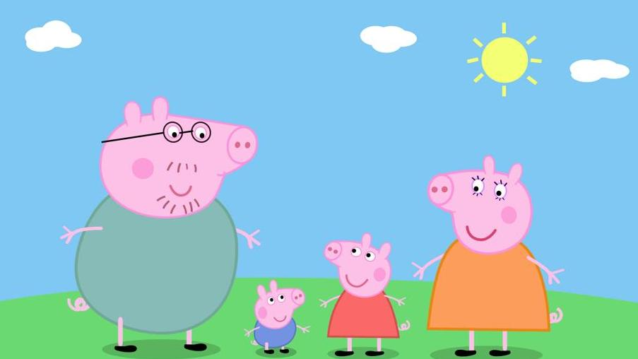 How to Download Peppa Pig YouTube Videos and Full English Episodes to Watch  Offline?