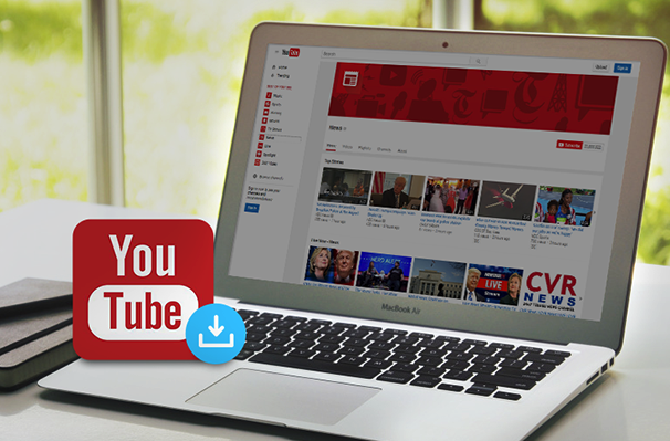 The Easiest Steps to Download Music from YouTube on Mac