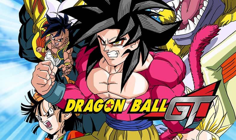 5 Ways to Download Dragon Ball Super Episodes (English