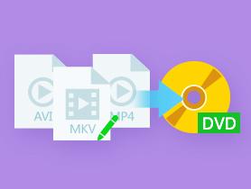 Good Dvd Burning Software For Mac