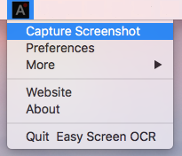 easy-screen-ocr01