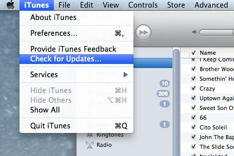 Getting iTunes Error 4005 or iPhone Error 4005? Here's The Real Fix!