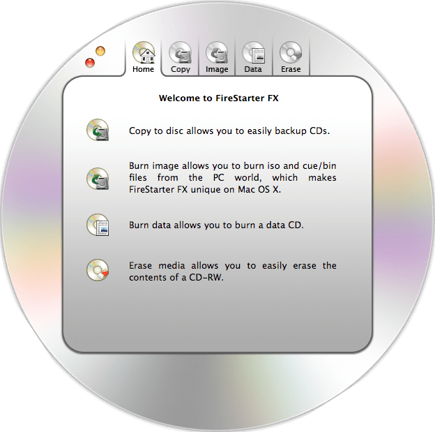 10 Best Free DVD Burner for Mac to Download 2019