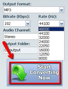4 Easy Ways to Convert FLAC to MP3 on Mac & PC