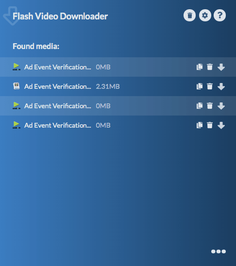 5 Incredibly Easy Ways to Download JW Player Videos 2020