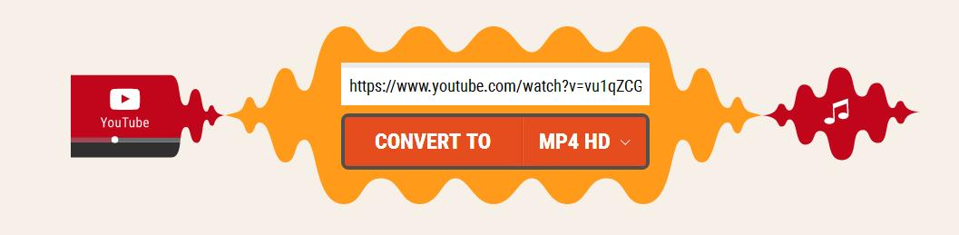 you tube to mp4 converter