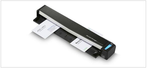 8 bestselling business card scanners on amazon fujitsu document scanner scansnap s1100i reheart Images