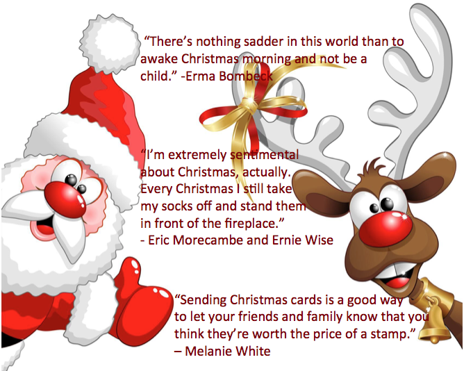 christmas quotes 02