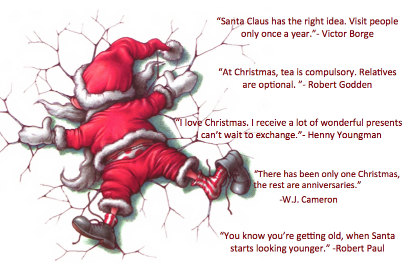 christmas quotes 01