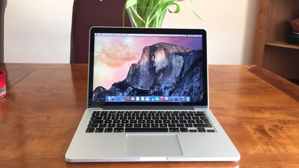 new retina macbook pro 2016 release date specs features. Black Bedroom Furniture Sets. Home Design Ideas
