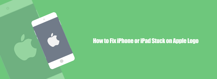 iphone 4 stuck on apple logo how to fix iphone or stuck on apple logo and recover 19293