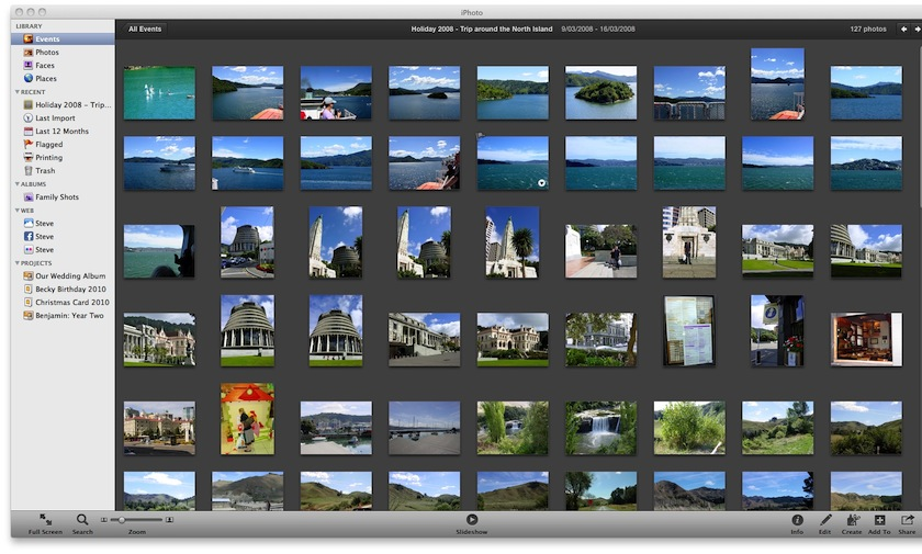 Duplicate photo finder for Mac: Best way to