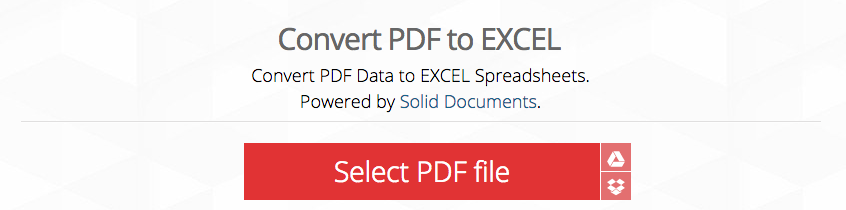6 Easy Ways to Convert PDF to CSV on Mac or Windows