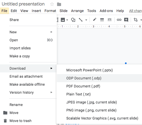 insert pdf to google slides 04