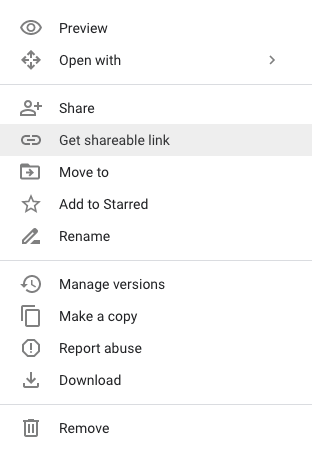 insert pdf to google slides url 02