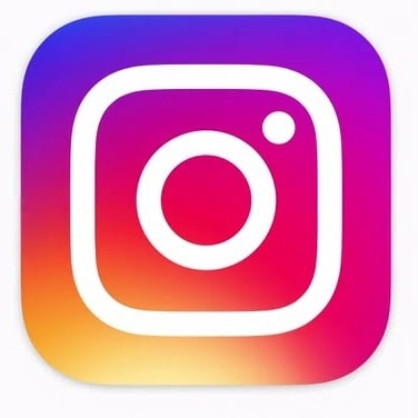 4 Ways To Post YouTube Videos to Instagram on iPhone or Android