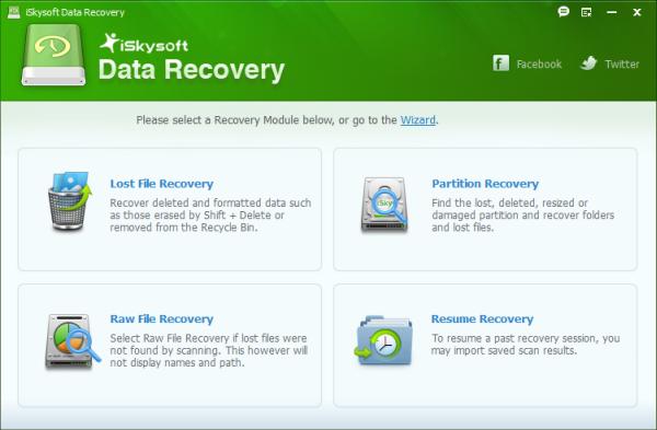 cisdem data recovery keycode