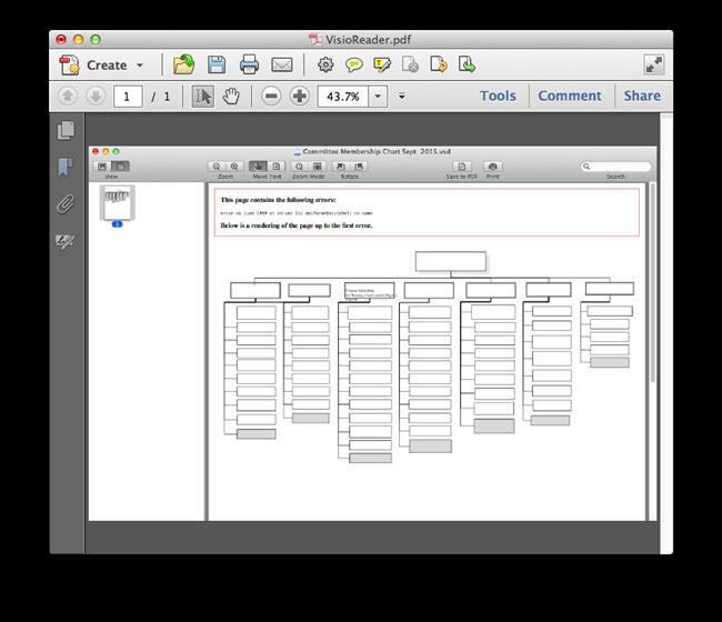 convert jpg to pdf on mac with adobe 02