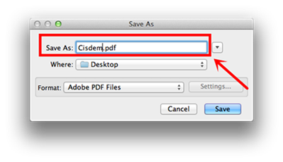 convert jpg to pdf on mac with adobe 04