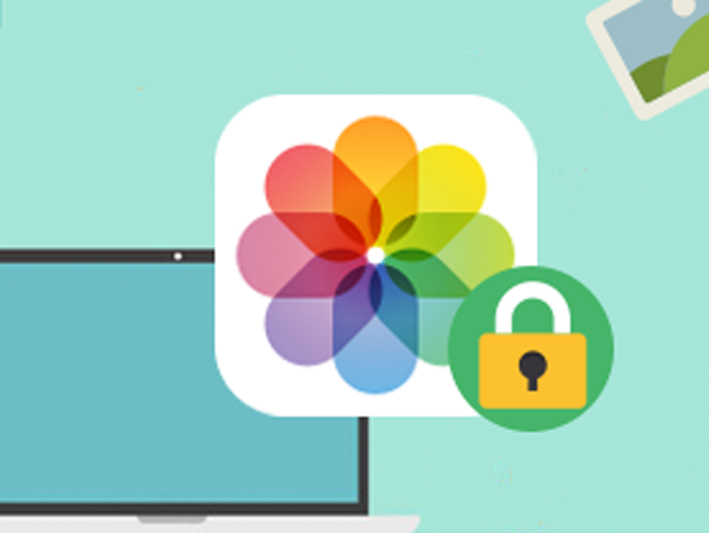 mac how to find passwords to apps