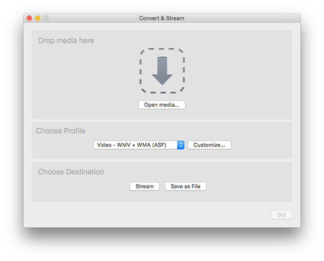 4 Ways to Convert MP4 to WMV on Mac Quickly