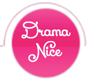korean drama website 14- OnDramaNice