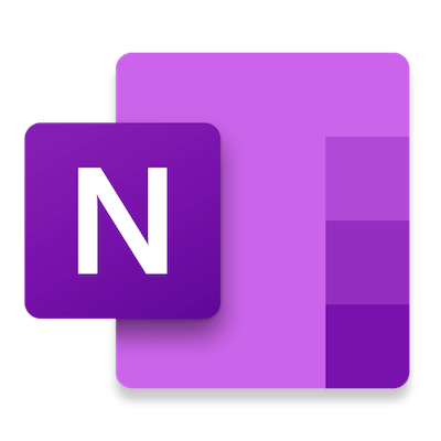 onenote ocr to word