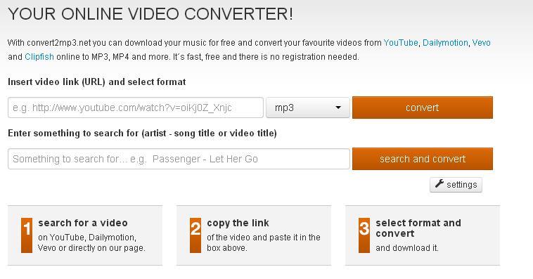 dating online sites free youtube online converter online gratis