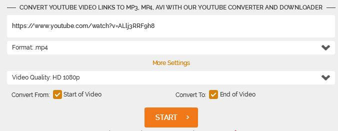 mp4 download convert online youtube videos to and