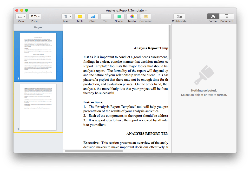 pdf to pages with Pages 02