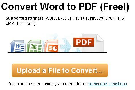 pdf online top 5 online pdf creator