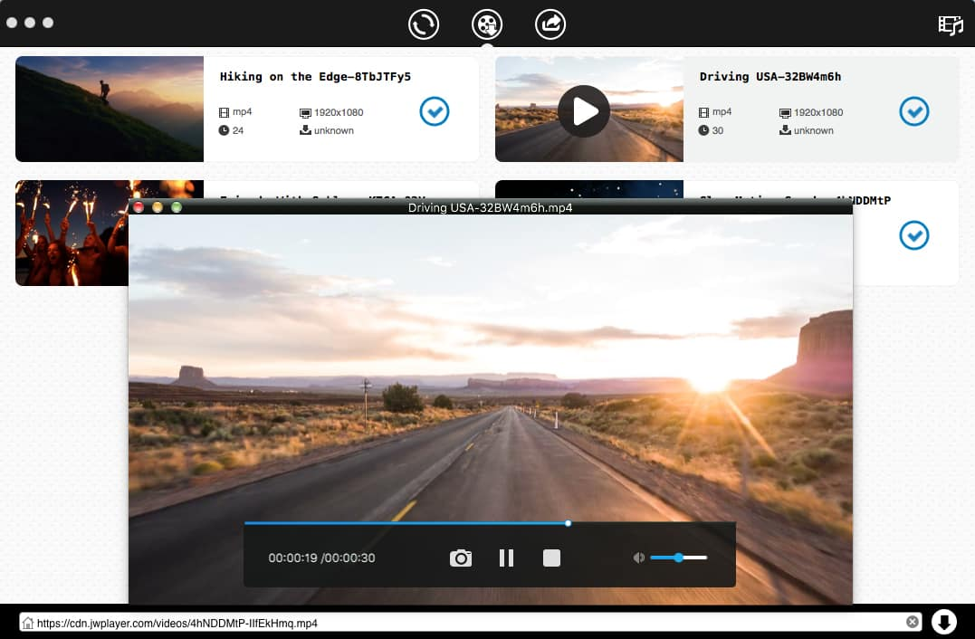 5 Incredibly Easy Ways to Download JW Player Videos 2019