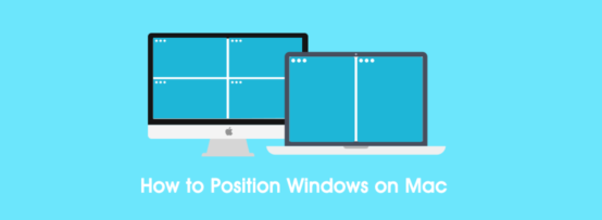 position window mac