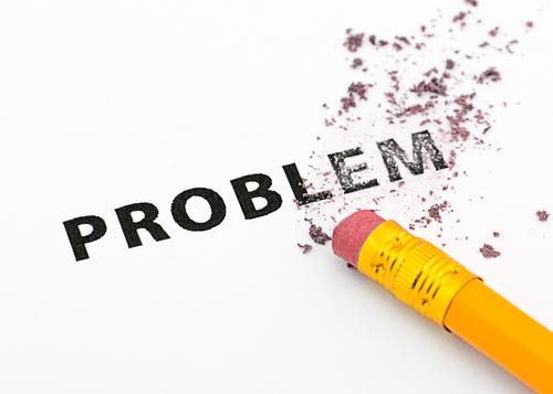 Top Problems That Always happen to an Ordinary Mac DjVu Reader