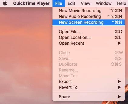 quicktime player 01
