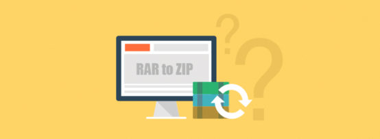 how to download rar files on mac