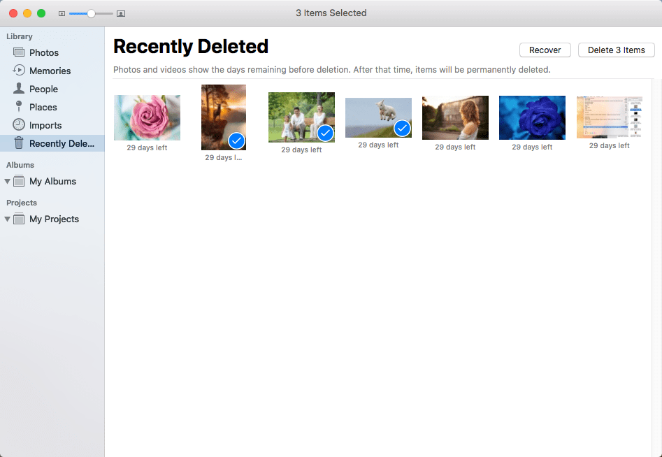 Lost Photos on Mac after Update, How-To Fix (Catalina Included)
